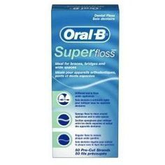 Oral B Compact Interdental Brush Cylindrical 2 7mm Fine