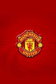 ddd8ba95b Manchester United Manchester United Home Kit
