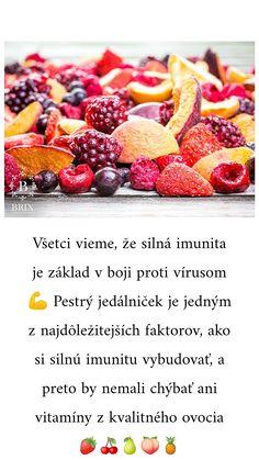 Freeze Dried Fruit, Freeze Drying, Fruit Salad, Raspberry, Cereal, Frozen, Breakfast, Food, Morning Coffee
