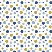 Bubbles - Boys by createstyledecorate, click to purchase fabric