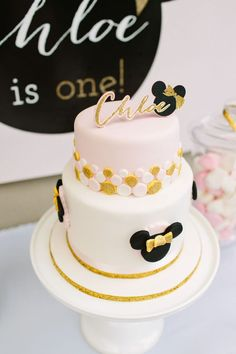 cake+2.jpg (682×1024)
