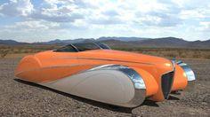 1955 Bentley ✏✏✏✏✏✏✏✏✏✏✏✏✏✏✏✏ AUTRES VEHICULES - OTHER VEHICLES   ☞ https://fr.pinterest.com/barbierjeanf/pin-index-voitures-v%C3%A9hicules/ ══════════════════════  BIJOUX  ☞ https://www.facebook.com/media/set/?set=a.1351591571533839&type=1&l=bb0129771f ✏✏✏✏✏✏✏✏✏✏✏✏✏✏✏✏