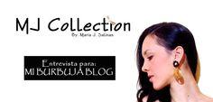 Mi Burbuja Blog: MJ COLLECTION