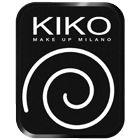 KIKO MAKE UP MILANO : Nail Art Magnet - aimant pour décoration d'ongles