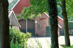 Woold bij Winterswijk, 't Winkel