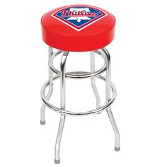 Philadelphia Phillies Bar Stool - $198.99