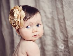 Annie-Tao-Photography-i-heart-faces-Best-Face-2012-baby-L-7-months-old