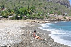 Siboney Beach, Santiago de Cuba: See 58 reviews, articles, and 22 photos of Siboney Beach, ranked No.18 on TripAdvisor among 31 attractions in Santiago de Cuba.