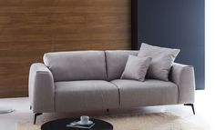 CALVARO - Etap Sofa Canapé Design, Love Seat, Couch, Furniture, Home Decor, Products, 3 Seater Sofa, Living Room, Settee