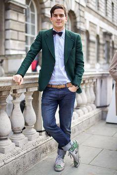 blazer-long-sleeve-shirt-jeans-high-top-sneakers-bow-tie-belt-original-4275.jpg (667×1000)