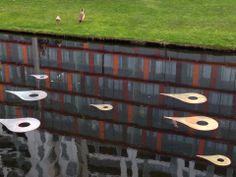 Body of water (courtesy of Mario Gerosa)