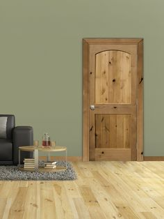 Primed Satin 1 Lite Door By Mastercraft Interior Doors Pinterest Interior Door Doors And