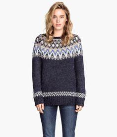 94971d3557 74 Best Closet Full of Sweaters images