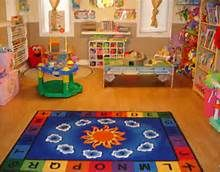 Home Daycare Layout Ideas - Bing Images
