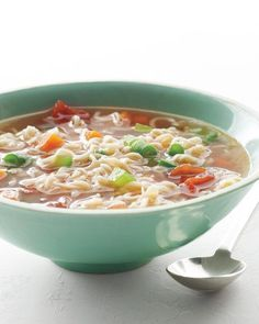 Ramen Soup with Vegetables Recipe
