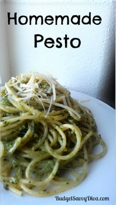 Done in just 5 minutes - gluten - free. So Easy!