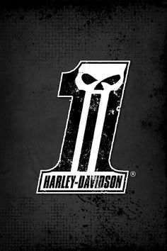 Harley Davidson News – Harley Davidson Bike Pics Harley Davidson Decals, Harley Davidson Posters, Harley Davidson Wallpaper, Harley Davidson Street, Harley Davidson Motorcycles, Harley Davison, Harley Tattoos, Biker Tattoos, Mens Tattoos