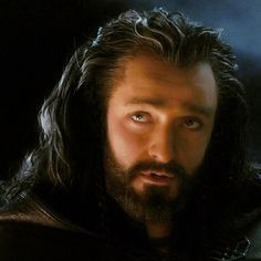 #Thorin #RichardArmitage