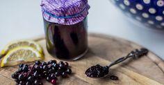 Holunderkonfitüre ist ein Rezept mit frischen Zutaten aus der Kategorie Marmelade. Probieren Sie dieses und weitere Rezepte von EAT SMARTER!
