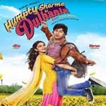 SongsPk >> Humpty Sharma Ki Dulhania - 2014 Songs - Download Bollywood / Indian Movie Songs