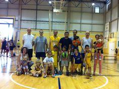 Final de temporada 2013-14. 098
