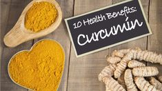 What is Turmeric Good For 10 Turmeric Health Benefits - ✅WATCH VIDEO👉 http://alternativecancer.solutions/what-is-turmeric-good-for-10-turmeric-health-benefits-3/     Wow !!! What is turmeric good for 10 health benefits of turmeric Many people use turmeric herb in their kitchen. The main signs of turmeric are its smell of pepper, its strong flavor and its golden color. It is known that turmeric stops swelling, kills bacteria and viruses, and many other...