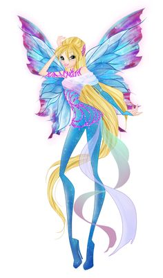 Here is Roxy, the Fairy of Animals from Winx Club in all styles from season 5 of the show. She really deserved to stay a Winx member and one of the protagonists after instead of get demoted to a. Winx Club, Princess Charm School, Las Winx, Ariana Grande Drawings, Decoupage, Club Style, Medieval Fantasy, Club Outfits, Magical Girl