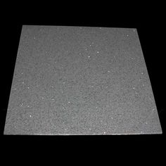 If you are interested in Zultanite Grey Sparkly Quartz Tiles you can get in touch with one of our friendly advisors at Tilesporcelain to find out what sized format will best suit your chosen design Best Flooring, Grey Flooring, Kitchen Flooring, Kitchen Tiles, Kitchen Countertops, Glitter Floor, Glitter Tiles, Quartz Tiles, Architecture