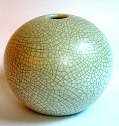 Pieter Groeneveldt 1930s #ceramics #dutch #1930s
