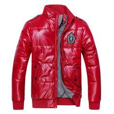 a3ef579f584 68 Best Winter Jacket For Men images
