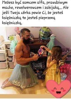 All Meme, Me Too Meme, Memes Humor, Wtf Funny, Funny Jokes, Polish Memes, Fruit Creations, Best Memes, Haha