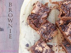 http://mojequlinaria.blogspot.com/2013/08/brownie.html