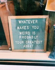 Awesome positive quotes, words, memes, posters from Cafe Shops for New Year motivation? F – funny wallpapers backgrounds Motivacional Quotes, Cute Quotes, Words Quotes, Best Quotes, Sayings, Cool Girl Quotes, Wisdom Quotes, Witty Quotes, Monday Quotes