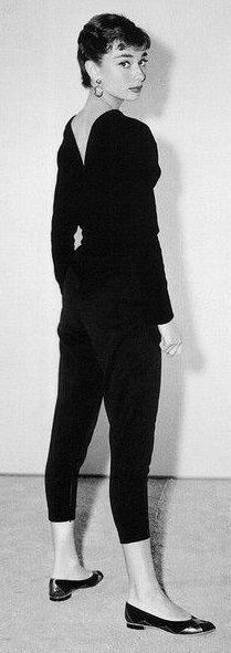 auteur-compositeur acteur DAVID CASSIDY Hommage T-shirt Rip 1950-2017 chanteur