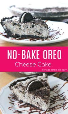 Tolle Desserts, Köstliche Desserts, Great Desserts, Delicious Desserts, Dessert Recipes, Health Desserts, Snack Recipes, Snacks, Hot Fudge Cake