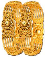 Jewellery Garden Pvt Ltd: Best Jewellery Showroom In Durgapur