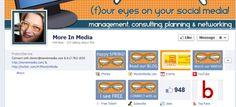 5 ways business are using Facebook timeline! via socialmediaexaminer.com