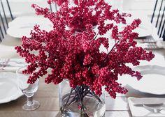 Winterberry Water Garden - Ethan Allen