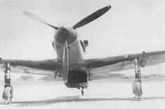 Imperial Japanese Army - Fighter Aircraft Kawasaki Ki-100
