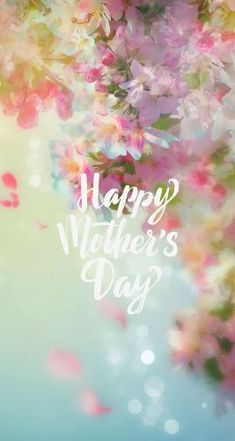 Happy Mothers Day Quotes 2017 Wishes Messages Sayings Greetings SMS For Sister, Mom, Aunt, Grandmother From Daughter & Son – Make Happy Your Mom Happy Mothers Day Sister, Happy Mothers Day Pictures, Happy Mother Day Quotes, Birthday Wishes For Daughter, Mother Day Wishes, Mom Day, Happy Mothers Day Messages, Mothers Day Flowers, Mothers Day Crafts