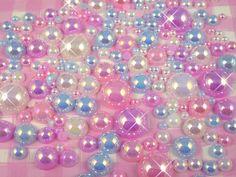 *:・゚✧ *:・゚sparkle sparkle*:・゚✧ *:・゚