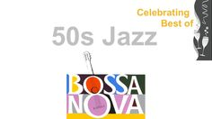 50s Jazz and the 50s: 50s Jazz Music and 50s Jazz Instrumental with 50s ...