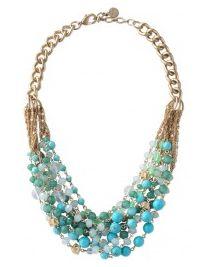 Stella & Dot Jewelry up to 50 % off