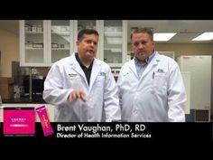 Product Talk: Energy Go Stix® Pink Lemonade - YouTube