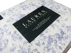 Ralph Lauren 4 Piece King or Queen Sheet Set Purple Ivory Floral French Country Style (King) RALPH LAUREN http://www.amazon.com/dp/B015RLYMUU/ref=cm_sw_r_pi_dp_xk9Zwb1K2TVQJ