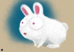 Illustration by Felix