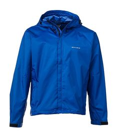 Grundens Gage Weather Watch Hooded Rain Jackets for Men | Bass Pro Shops: The Best Hunting, Fishing, Camping & Outdoor Gear