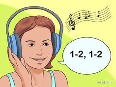 How to Count Music -- via wikiHow.com