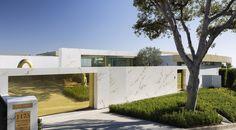 Los Angeles, Laguna Beach Architecture Contemporary Projects | McClean Design