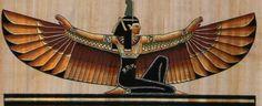 #Isis #arm #tattoo #idea #egypt